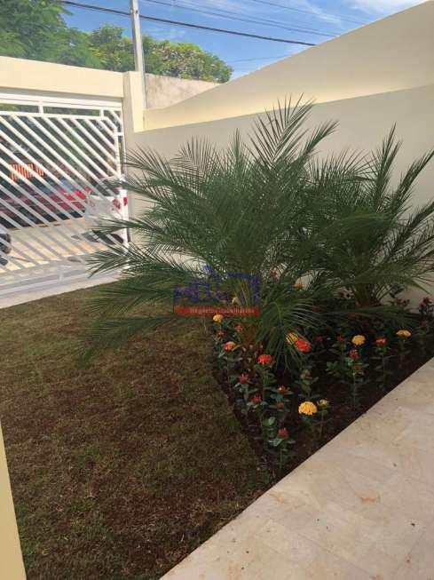 Casa com 4 dorms, Jardim São Luís, Santana de Parnaíba - R$ 1 mi, Cod: 280