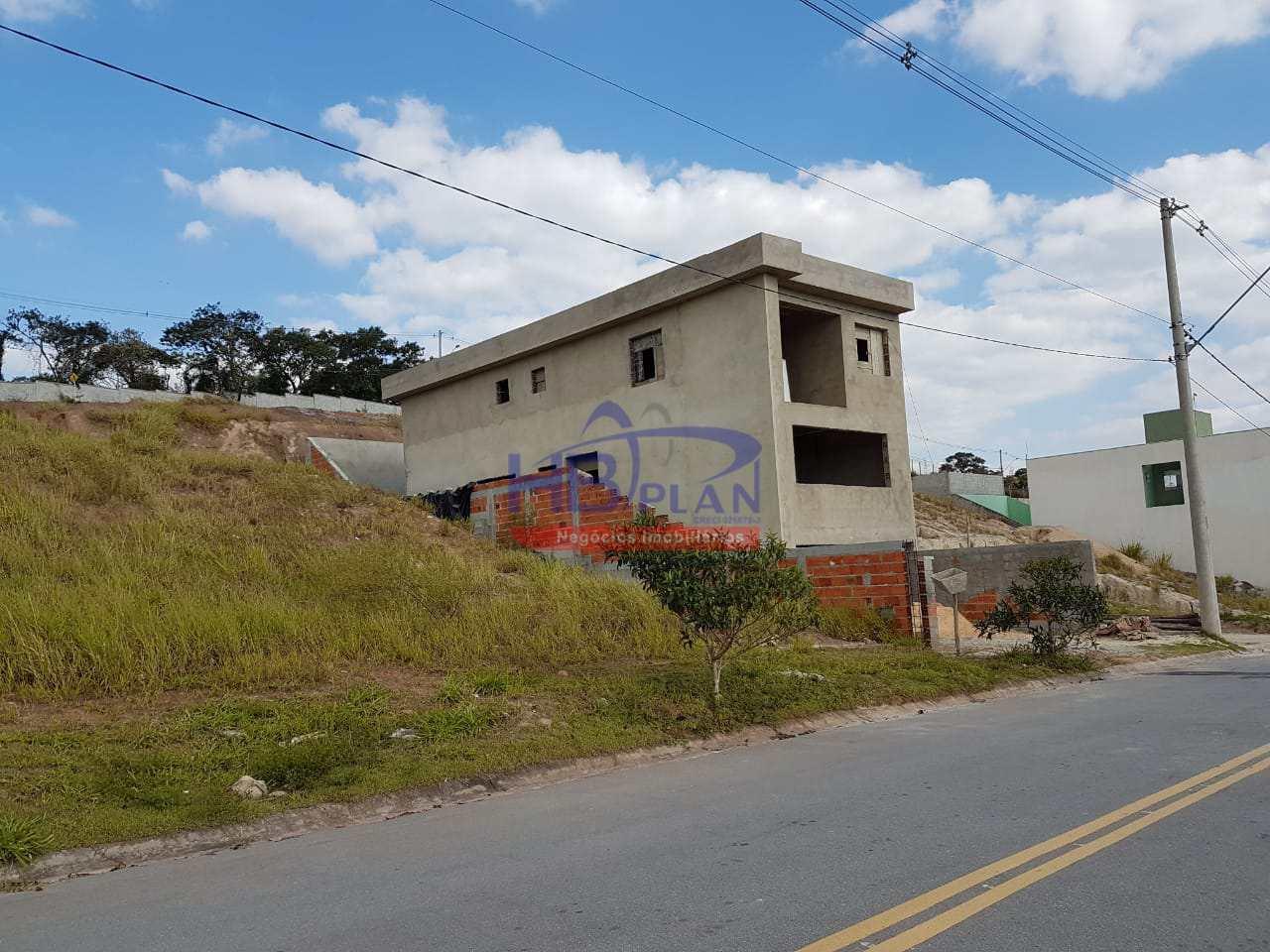 Loteamento, Jardim Rosemary, Itapevi - R$ 120 mil, Cod: 292