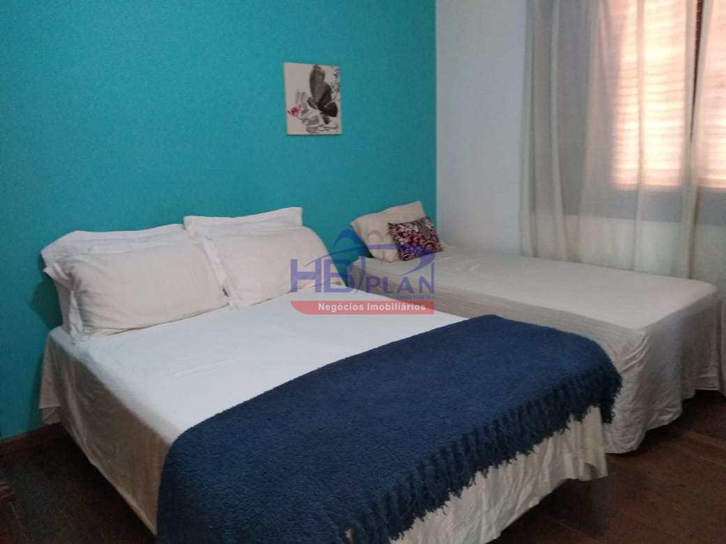 Sobrado com 2 dorms, Jardim dos Camargos, Barueri - R$ 650 mil, Cod: 296