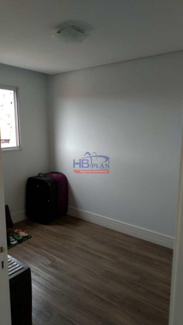 Apartamento com 2 dorms, Jardim Stella Maris, Jandira - R$ 200 mil, Cod: 250