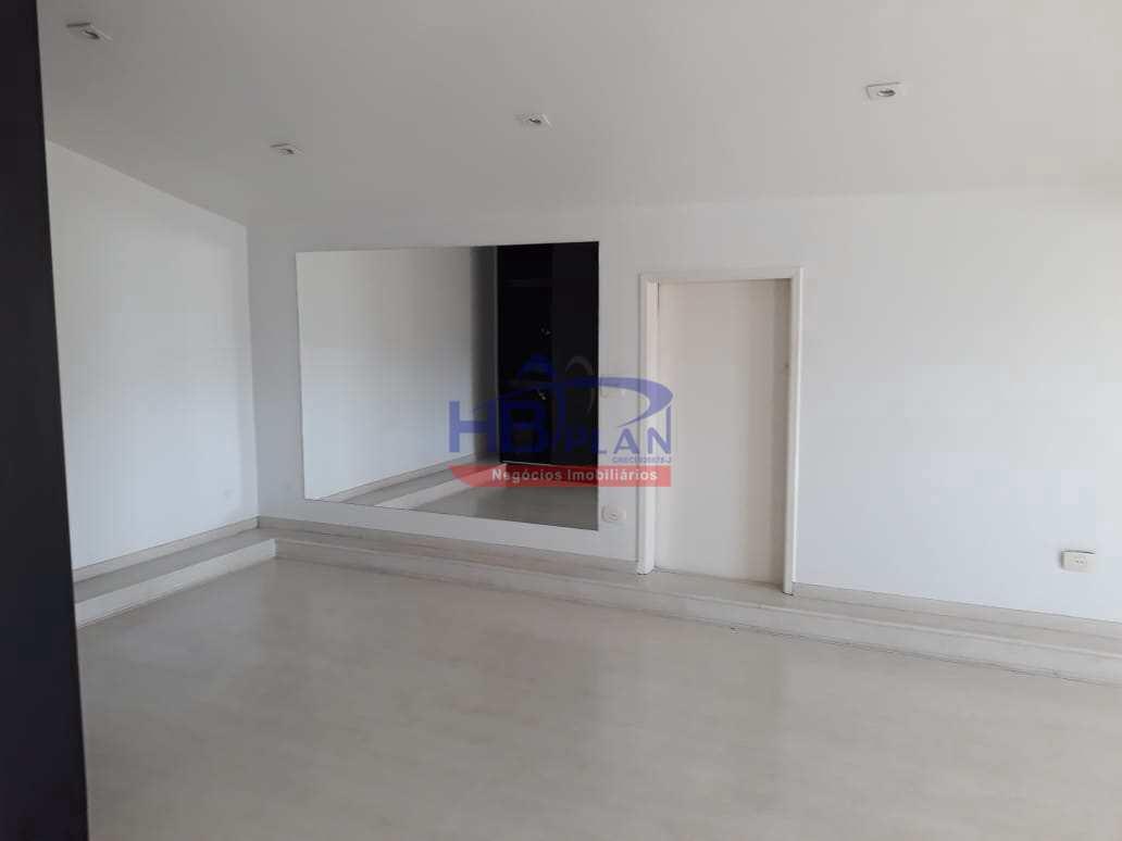 Casa de Condomínio com 4 dorms, Alphaville, Santana de Parnaíba - R$ 1.8 mi, Cod: 326