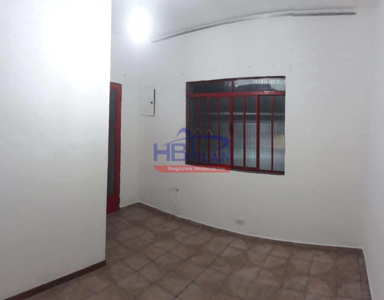 Casa com 1 dorm, Vila Morellato, Barueri, Cod: 262