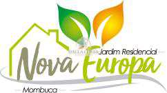 logo-jd-nova-europa