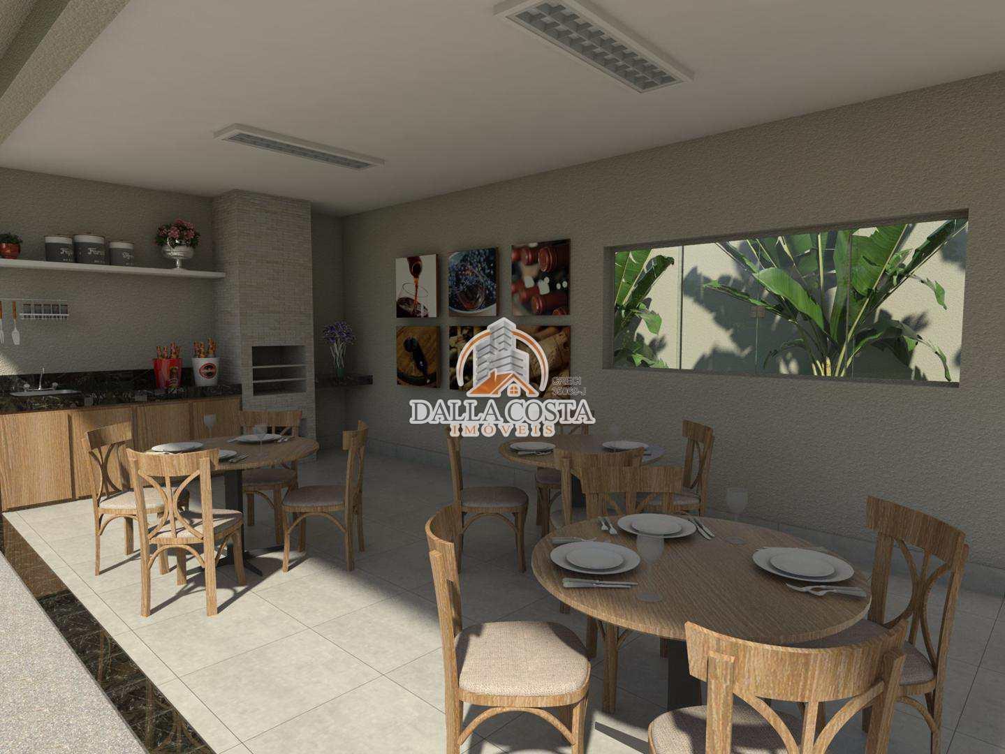 area_gourmet