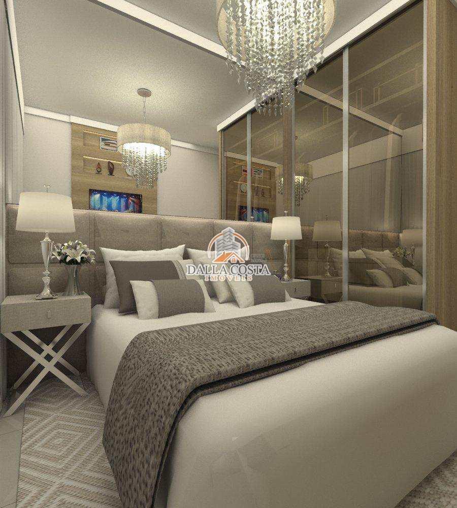 dormitorio_casal_carlos