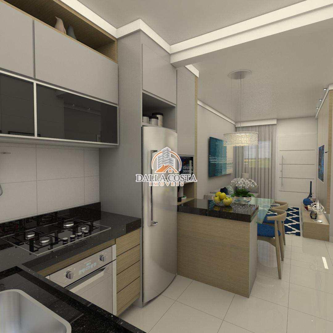 cozinha_carlos