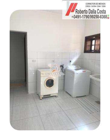 Sobrado com 5 dorms, Centro, Capivari - R$ 1 mi, Cod: 46