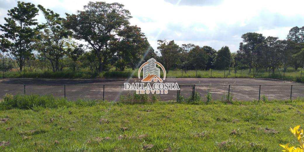 Fazenda com 3 dorms, Boa Vista, Porto Feliz - R$ 1.7 mi, Cod: 50
