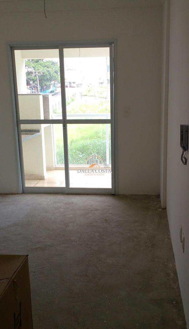 Apartamento com 3 dorms, LOT. SÃO JOSÉ, Capivari - R$ 320 mil, Cod: 74