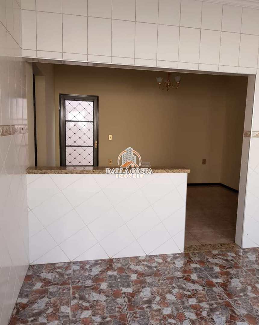 Casa com 2 dorms, JARDIM AMELIA, Capivari - R$ 370 mil, Cod: 83