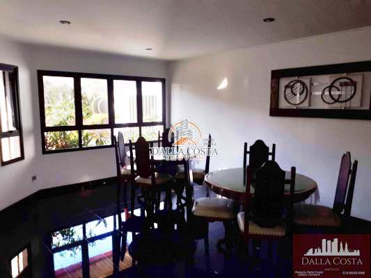Apartamento com 3 dorms, Centro, Capivari - R$ 700 mil, Cod: 97