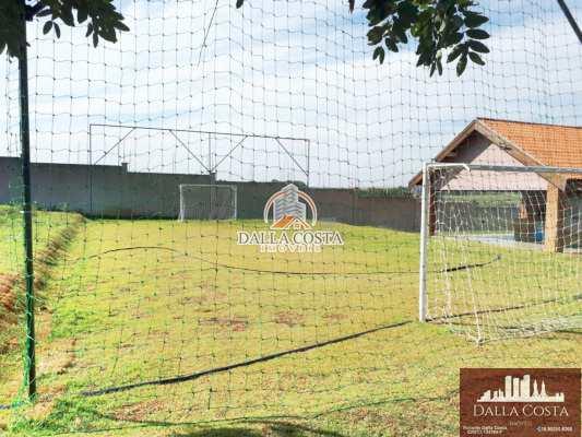 Terreno de Condomínio, Centro, Rio das Pedras - R$ 115 mil, Cod: 98