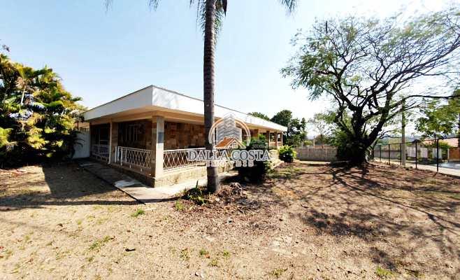 Chácara com 4 dorms, BELA VISTA, Capivari - R$ 750 mil, Cod: 101