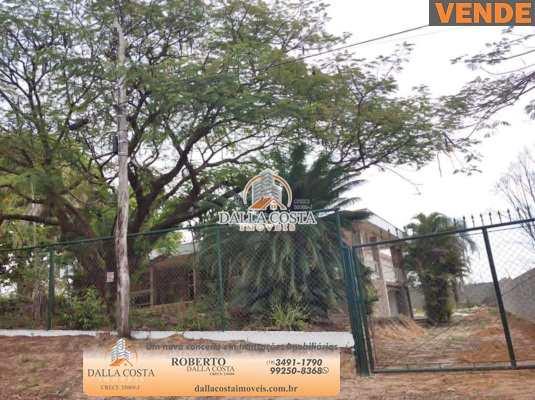 Chácara com 4 dorms, BELA VISTA, Capivari - R$ 700 mil, Cod: 101
