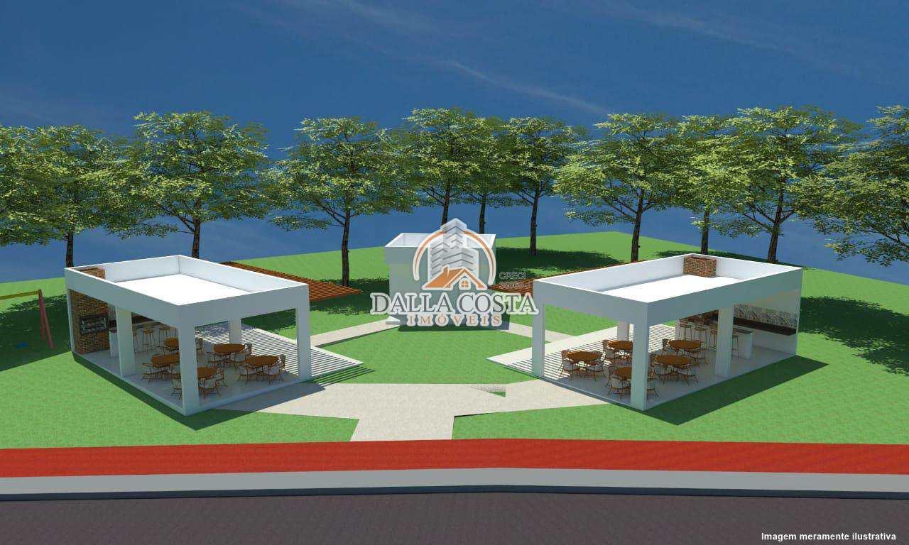 Terreno de Condomínio, BELA VISTA, Capivari - R$ 200 mil, Cod: 119