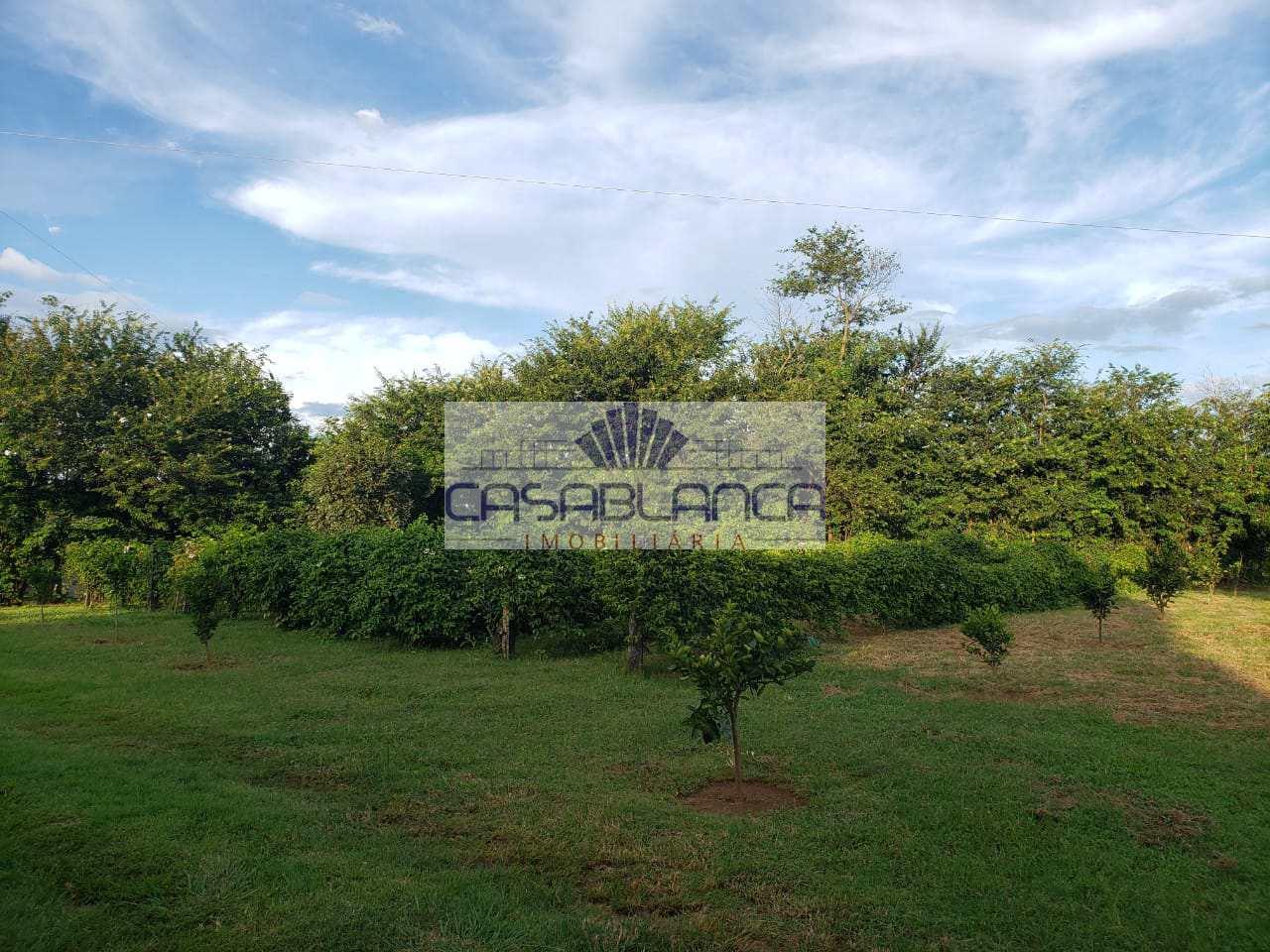 Chácara, Rural, Poxoréu - R$ 1.2 mi, Cod: 610