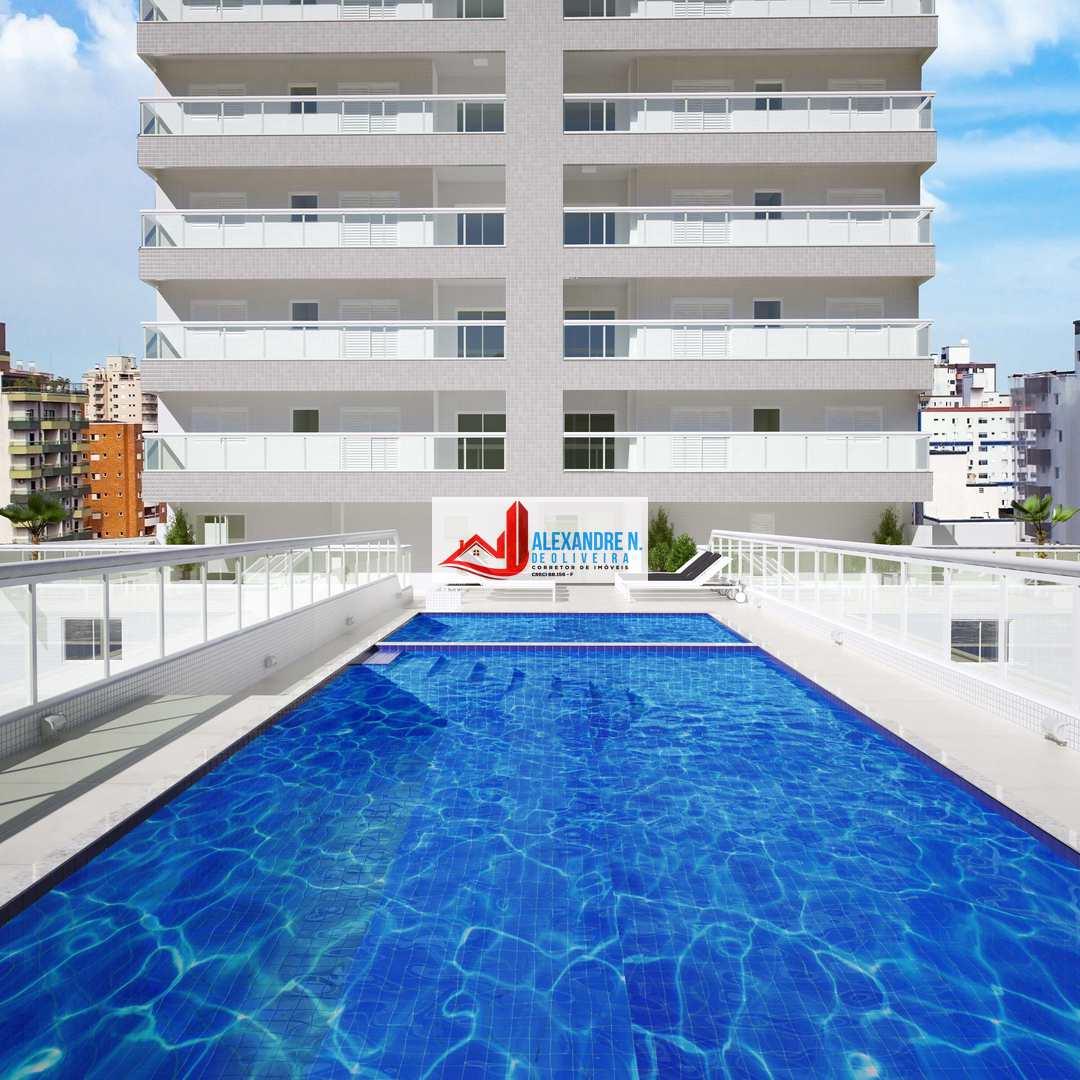 5. piscinas