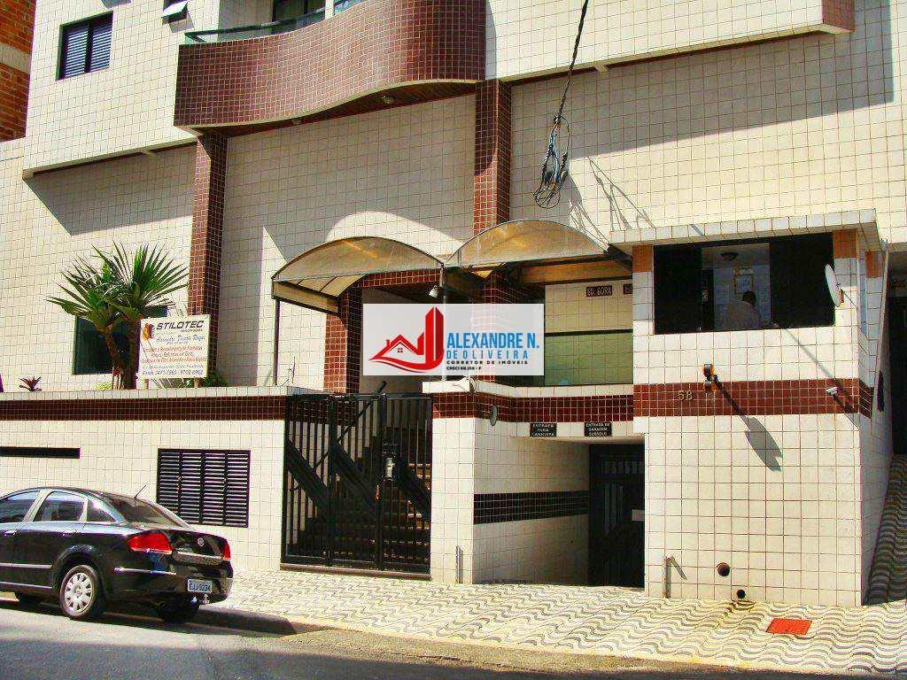 3- FACHADA BAIXA