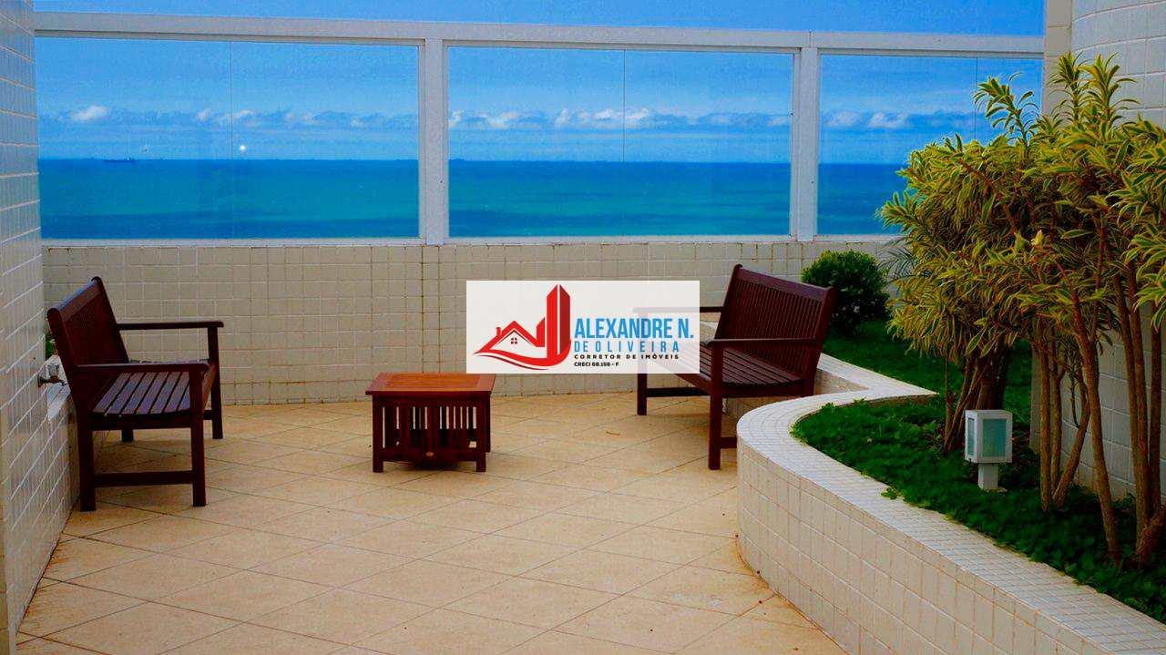 Apartamentos de 1 e 2 dormitórios suíte, sacada gourmet, piscina, salão de jogos, salão de festas, piscina, 2 elevadores, financiamento bancário Itaú.