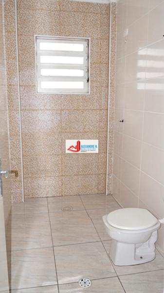 DETALHE DO WC