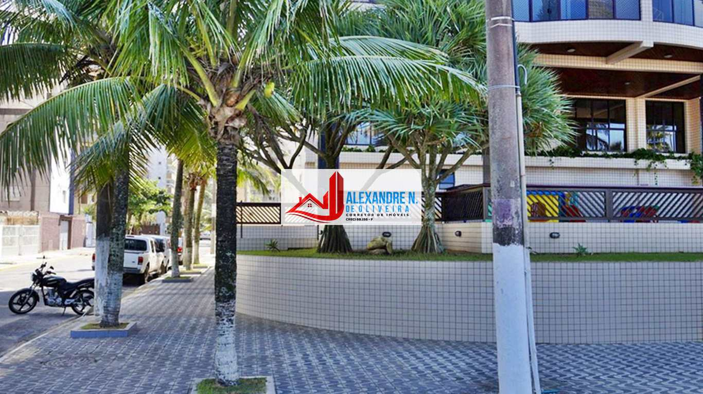 Empreendimento em Praia Grande  Bairro Caiçara  - ref.: 78