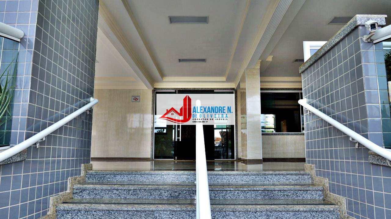 Empreendimento em Praia Grande  Bairro Ocian  - ref.: 79