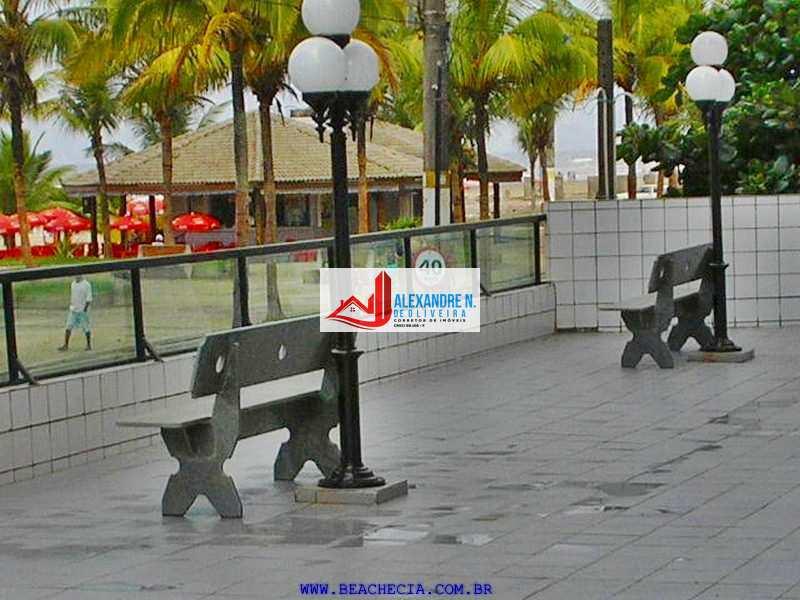 Empreendimento em Praia Grande  Bairro Ocian  - ref.: 80