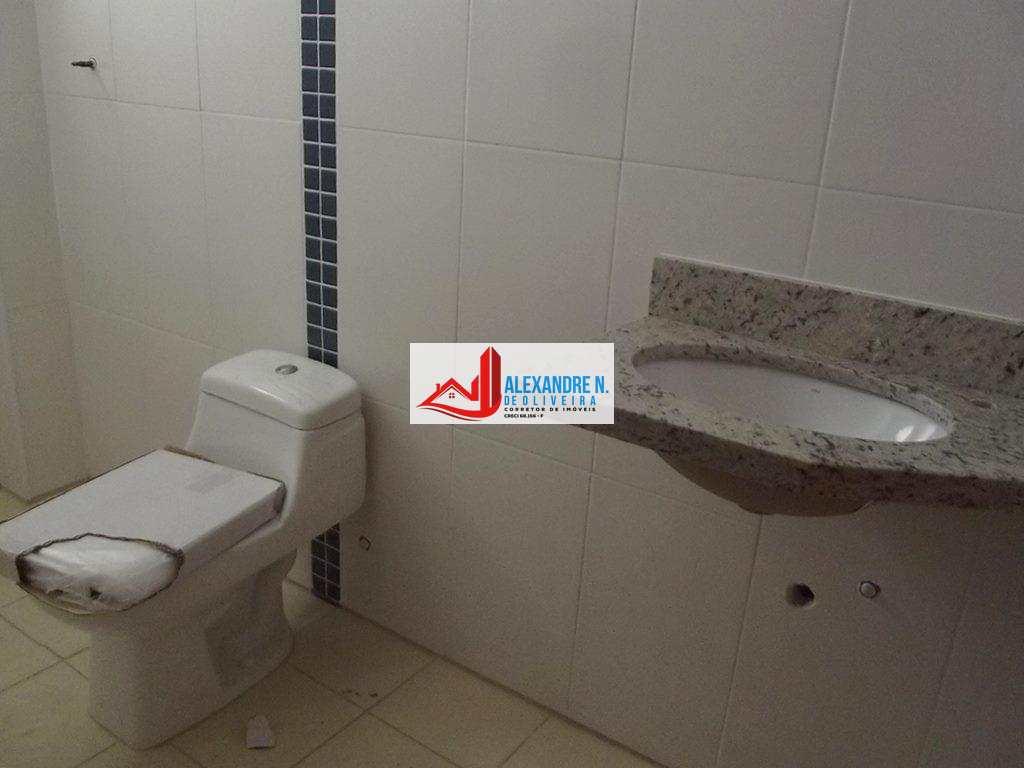 WC DA SUÍTE