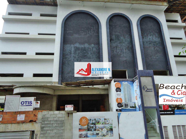 Apto 4 dorms, Boqueirão, Praia Grande, R$ 1.490.000 mi, AP00402
