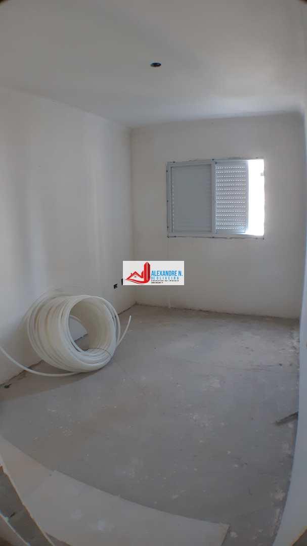 Apto 1 dorms, Ocian, Praia Grande, Entr. R$ 30 mil, AP00302