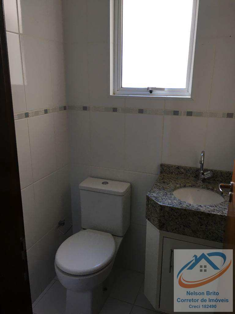 Apartamento sem condominio 100m² Vila Bastos, Santo André