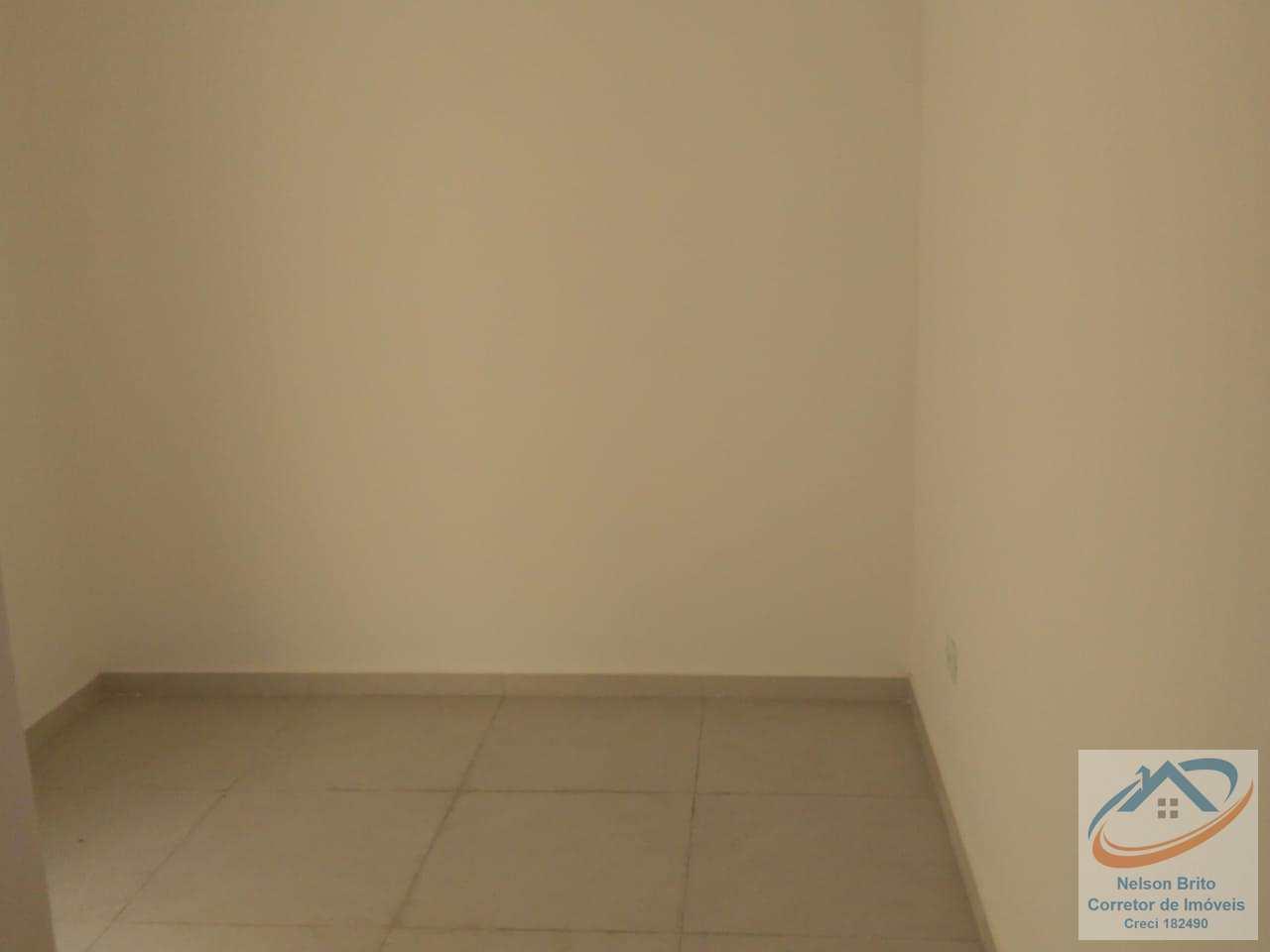 Apartamento 2 dorms sem condominio 58m2  Vila Príncipe de Gales