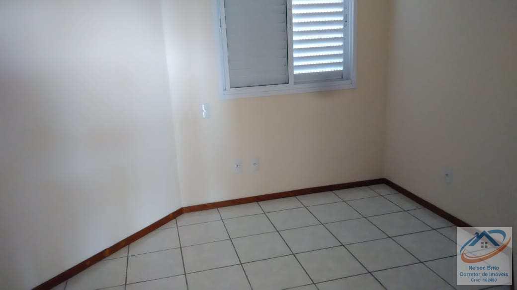 Apartamento com 2 dorms, Vila Príncipe de Gales, Santo André, Cod: 272