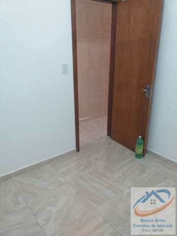 Sobrado com 3 dorms, Vila Linda, Santo André - R$ 415 mil, Cod: 482
