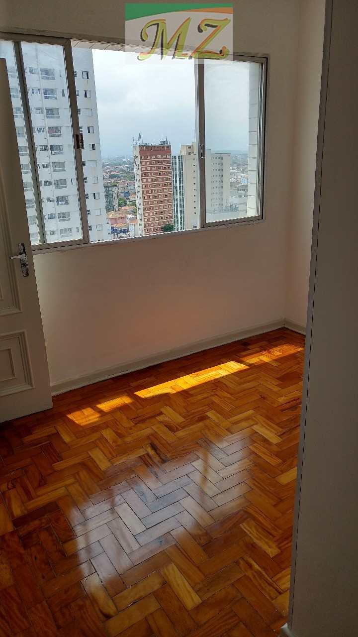 piso em cascolac