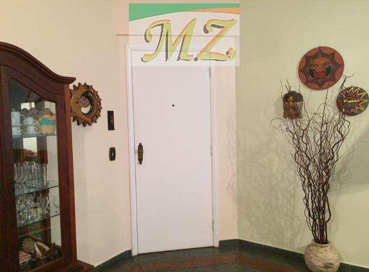 sala entrada