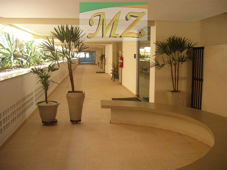 corredor prédio2