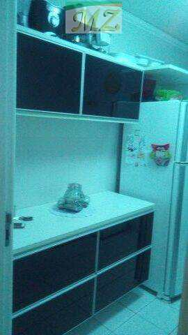 cozinha com armarios (2)
