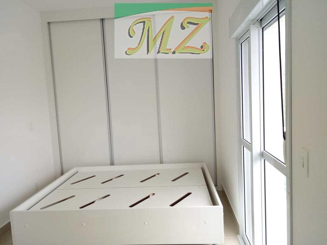 dormitorio e armários