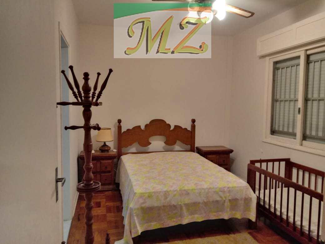 dormitório 2 casal