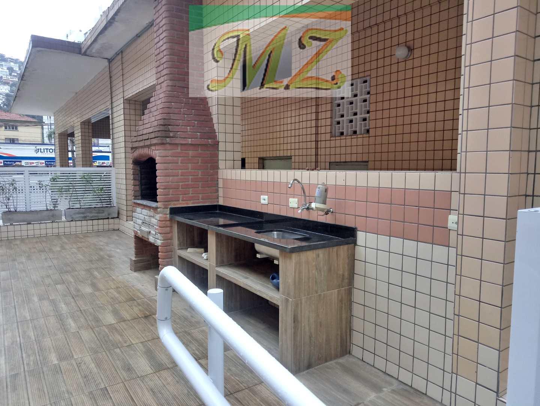 churrasqueira com pia + acessórios, mesas, guarda sol
