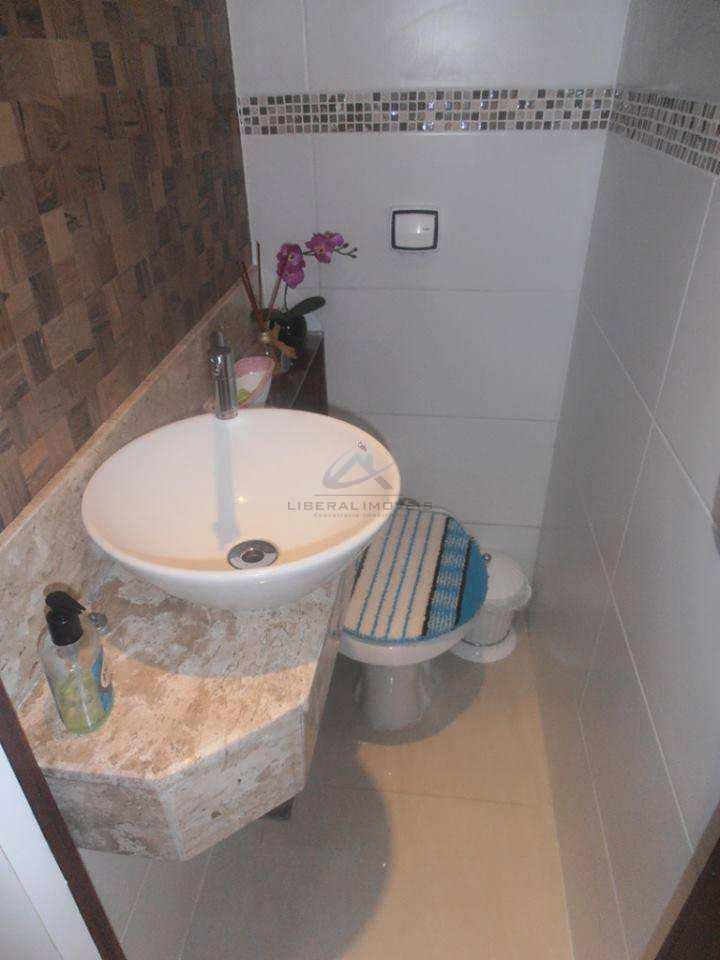11-lavabo