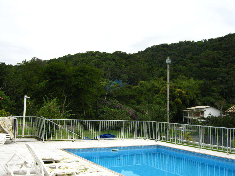 piscina foto 2