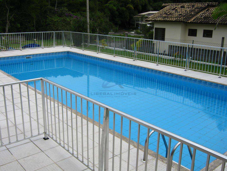 piscina foto 1
