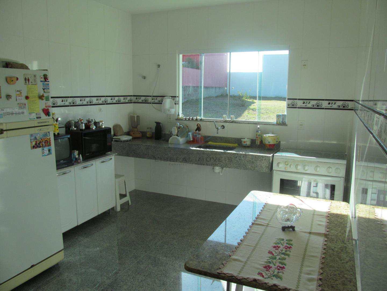 7-cozinha