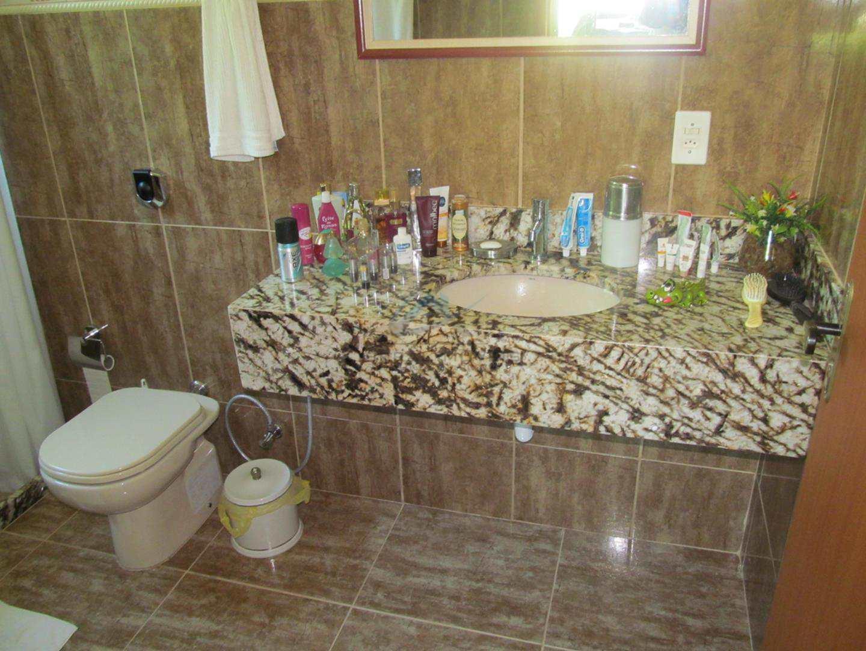 10-banheiro da suite 01