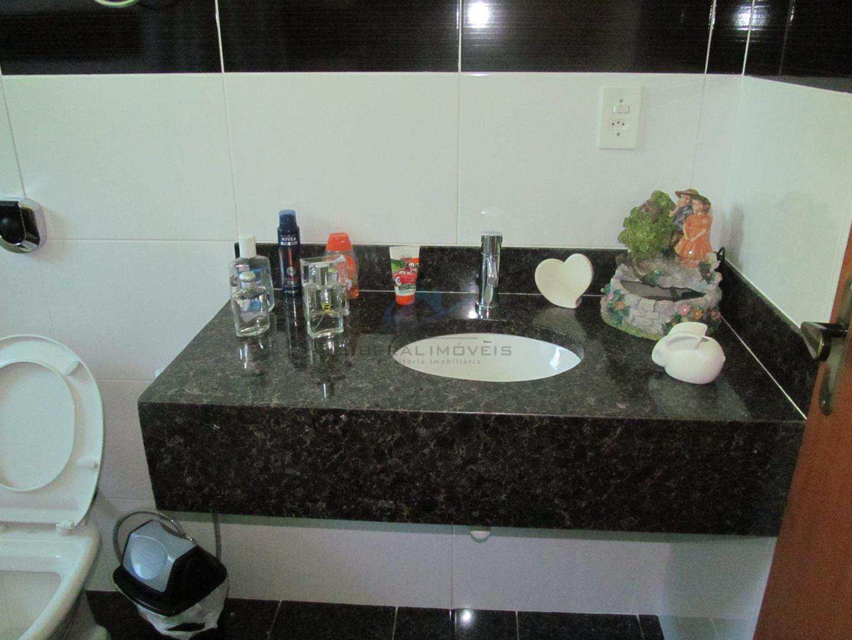 10-banheiro da suite 02