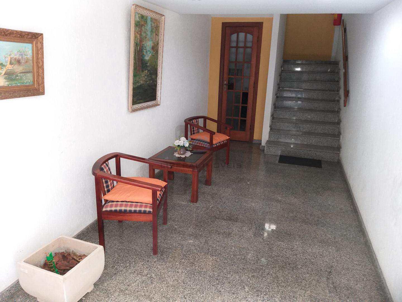 Apartamento com 3 dorms, Badu, Niterói - R$ 440 mil, Cod: 404