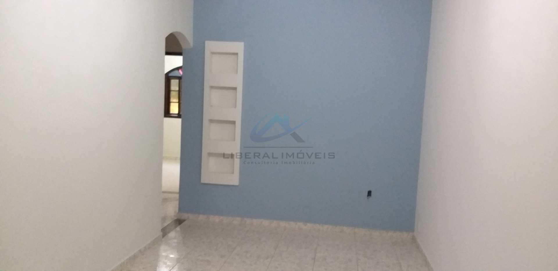 Casa com 2 dorms, Jardim Atlântico Leste (Itaipuaçu), Maricá - R$ 295 mil, Cod: 419