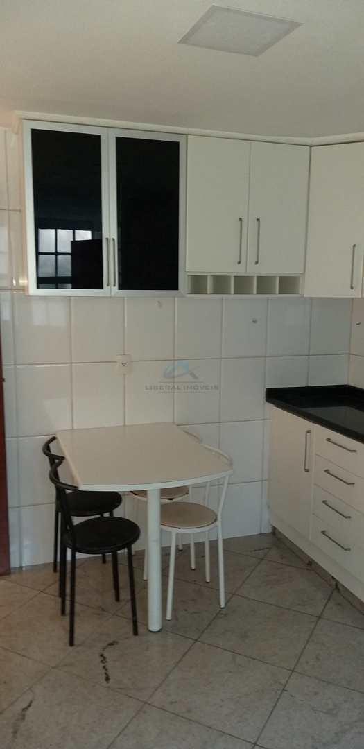 Apartamento com 3 dorms, Badu, Niterói - R$ 485 mil, Cod: 420
